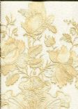 Italian Touch Wallpaper Damasco Rosita 18426 By Sirpi For Dixons Exclusive